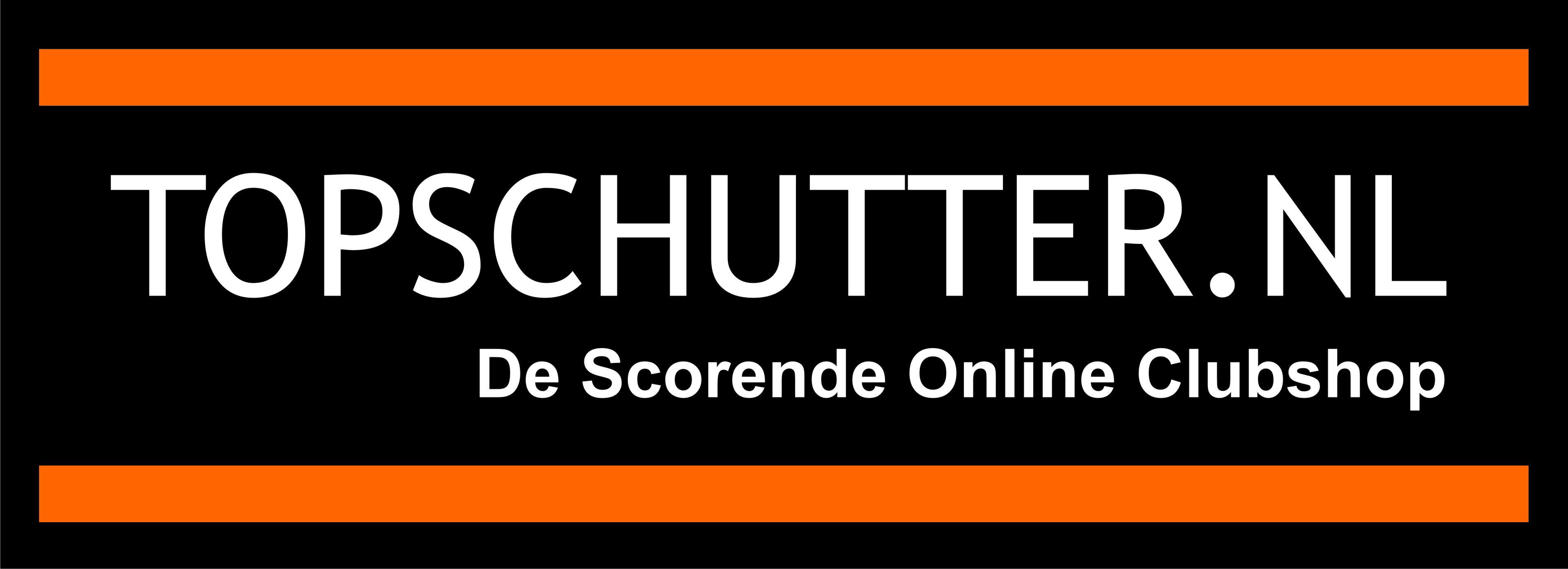Teamkleding bij Topschutter.nl De Scorende Online Clubshop ...